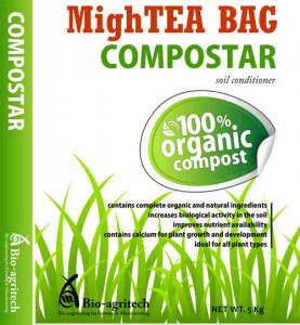 BAT_COMPOSTAR MighTEA BAG 1 - Copy