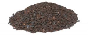 Mini-Granule1